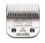 Andis Size 4FC