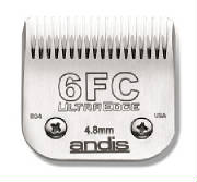 Andis Size 6FC