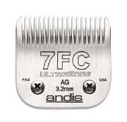 Andis Size 7FC.jpg