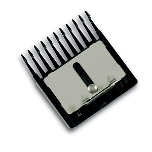 Universal Comb Size 0 (2.00mm)