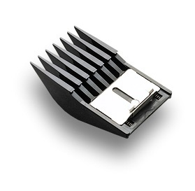 Universal Comb Size 2 (8.00mm)