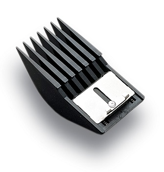 Universal Comb Size 8 (25.00mm)